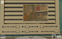 Cкриншот A Short Tale, изображение № 1045334 - RAWG