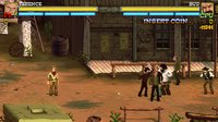 Bud Spencer & Terence Hill - Slaps And Beans screenshot, image №708910 - RAWG