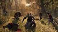 Cкриншот Assassin's Creed III, изображение № 113310 - RAWG