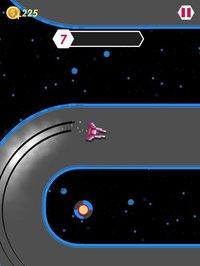 Cкриншот Sling Sling Drift: Car Racing, изображение № 2028542 - RAWG