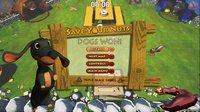 Cкриншот Save Your Nuts, изображение № 705411 - RAWG