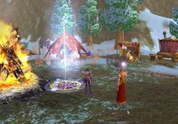 Cкриншот Guild Wars, изображение № 359496 - RAWG