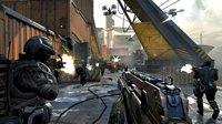 Cкриншот Call of Duty: Black Ops II, изображение № 126060 - RAWG