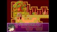 Sarab: The Dark Tower screenshot, image №143411 - RAWG