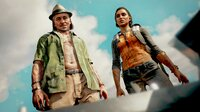 Far Cry 6 screenshot, image №2868374 - RAWG