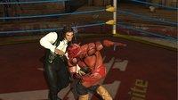 Cкриншот Lucha Libre AAA: Héroes del Ring, изображение № 536148 - RAWG
