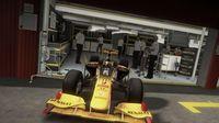 Cкриншот F1 2010, изображение № 281385 - RAWG