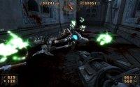 Painkiller Redemption screenshot, image №80116 - RAWG
