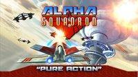 Cкриншот Alpha Squadron, изображение № 692571 - RAWG