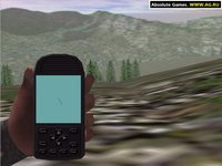 Cкриншот Big Game Trophy Hunter, изображение № 302833 - RAWG