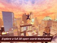 Cкриншот Новый Человек-паук, изображение № 8437 - RAWG