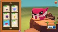 Animal Jam - Play Wild! screenshot, image №1745790 - RAWG