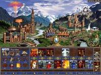 Heroes of Might and Magic 3: Armageddon's Blade screenshot, image №299111 - RAWG