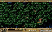 Cкриншот Super Cauldron, изображение № 340053 - RAWG