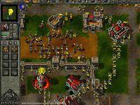 Tzar: The Burden of the Crown screenshot, image №223100 - RAWG