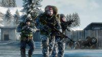 Cкриншот Battlefield: Bad Company 2, изображение № 725677 - RAWG