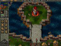 Tzar: The Burden of the Crown screenshot, image №223090 - RAWG