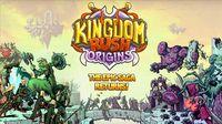 Cкриншот Kingdom Rush Origins, изображение № 683548 - RAWG