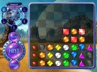 Cкриншот Bejeweled 2, изображение № 424033 - RAWG