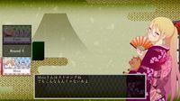 Cкриншот Koi-Koi Japan [Hanafuda playing cards], изображение № 133672 - RAWG