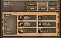 Cкриншот Craft and Dungeon, изображение № 862995 - RAWG