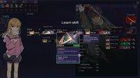 Cкриншот Chrono Ark, изображение № 2241543 - RAWG