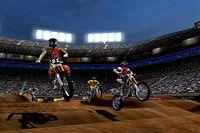 Cкриншот 2XL Supercross, изображение № 551905 - RAWG