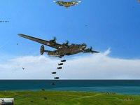 Cкриншот Стальные монстры, изображение № 185026 - RAWG