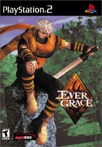 Evergrace screenshot, image №809522 - RAWG