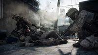 Cкриншот Battlefield 3, изображение № 560533 - RAWG