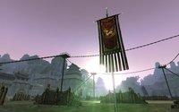 Cкриншот Kingdom Heroes 2, изображение № 2012307 - RAWG