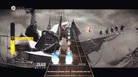 Guitar Hero Live screenshot, image №624829 - RAWG