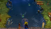 Jak and Daxter Collection screenshot, image №809721 - RAWG