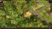 Cкриншот The Guild II Renaissance, изображение № 236053 - RAWG