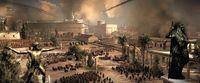 Cкриншот Total War: Rome II, изображение № 597183 - RAWG