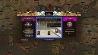 Cкриншот Army and Strategy: The Crusades, изображение № 2014347 - RAWG