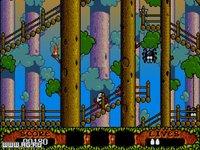Cкриншот The Fantastic Adventures of Dizzy, изображение № 294588 - RAWG