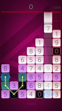 Nozoku Rush screenshot, image №43931 - RAWG