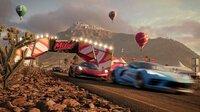 Forza Horizon 5 screenshot, image №2882908 - RAWG