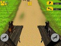 Cкриншот Crazy Horse Racing Champion, изображение № 2185253 - RAWG