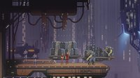 Cкриншот The Way Remastered, изображение № 800911 - RAWG