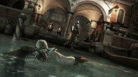 Cкриншот Assassin's Creed 2 Deluxe Edition, изображение № 115670 - RAWG