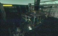 Cкриншот NECROCAGE Year (Ep1), изображение № 2433901 - RAWG