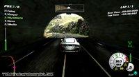 SHOFER Race Driver screenshot, image №203629 - RAWG