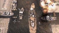 Cкриншот 1942: Joint Strike, изображение № 549723 - RAWG