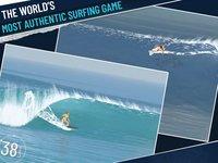True Surf screenshot, image №1661651 - RAWG