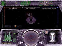 Cкриншот Parkan. Хроника Империи, изображение № 231218 - RAWG