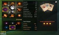 Cкриншот Reaper, изображение № 679387 - RAWG