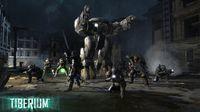 Cкриншот Tiberium, изображение № 488674 - RAWG
