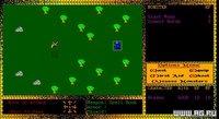 Cкриншот Enchantasy: Quest for the Eternal Grimoire, изображение № 322339 - RAWG